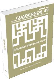 Cuadernos 49